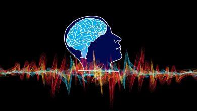 مغز-استفاده از امواج الکترومغناطیسی برای درمان آلزایمر