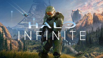 COVID 19انتشار بازی پر هیجان Halo Infinite تا سال 2021 به تاخیر افتاد