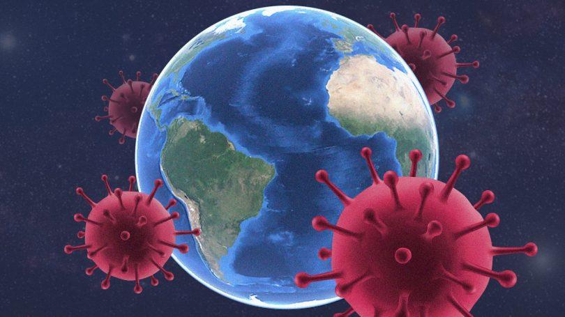 واکسن ویروس کرونا Covid 19امسال تولید خواهد شد
