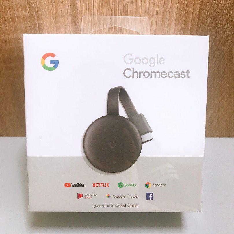 Google3 مورد از کارهایی که در Chromecast شما نمی دانید و می توانستید انجام دهید