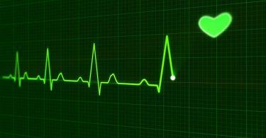 ساخت اولین قلب کوچک انسانی در آزمایشگاه با استفاده از سلول های بنیادی
