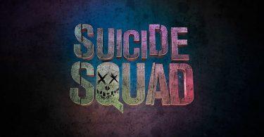 استودیوی راکستیدی از سری جدید بازی Suicide Squad رونمایی می کند