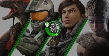 گیمXbox Game Pass چیست؟هزینه آن چقدر است و چگونه کار می کند،