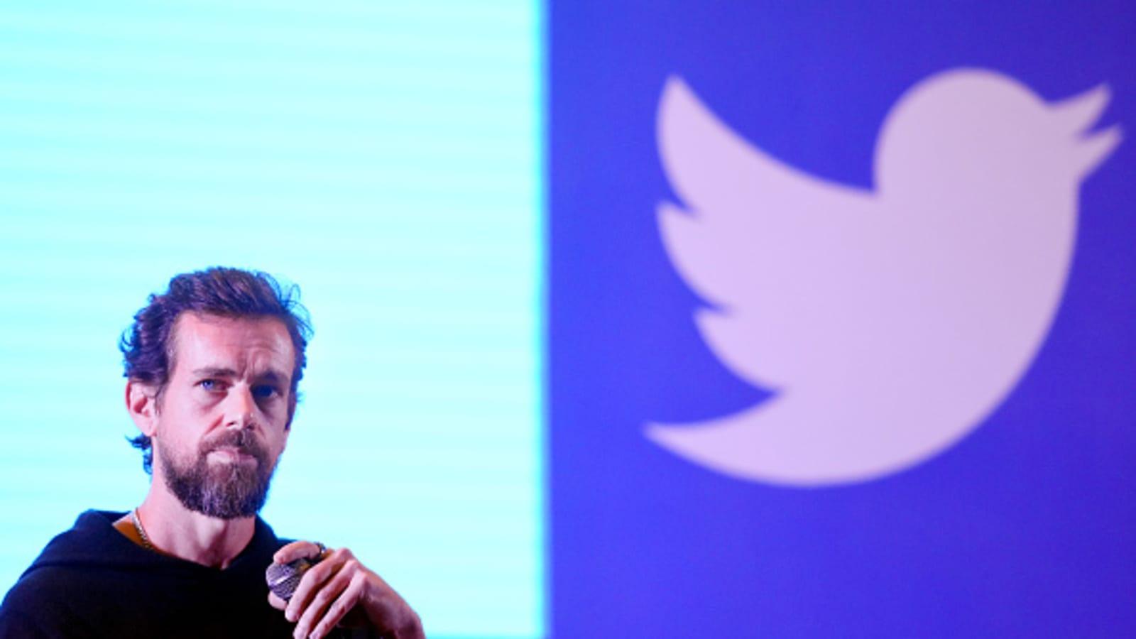 توییتر به زودی توییت هایی را که قصد تضعیف انتخابات را دارند حذف خواهد کرد