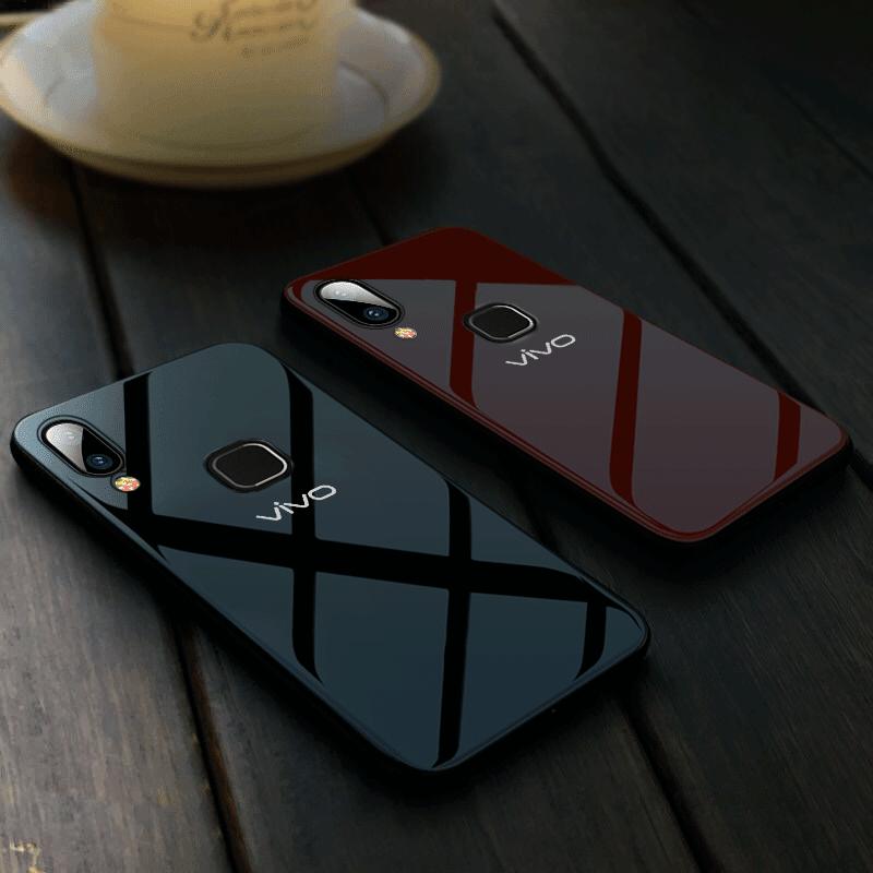 تصویر از Vivo از جدید ترین تلفن هوشمند Vivo Y20s  به زودی رونمایی می کند