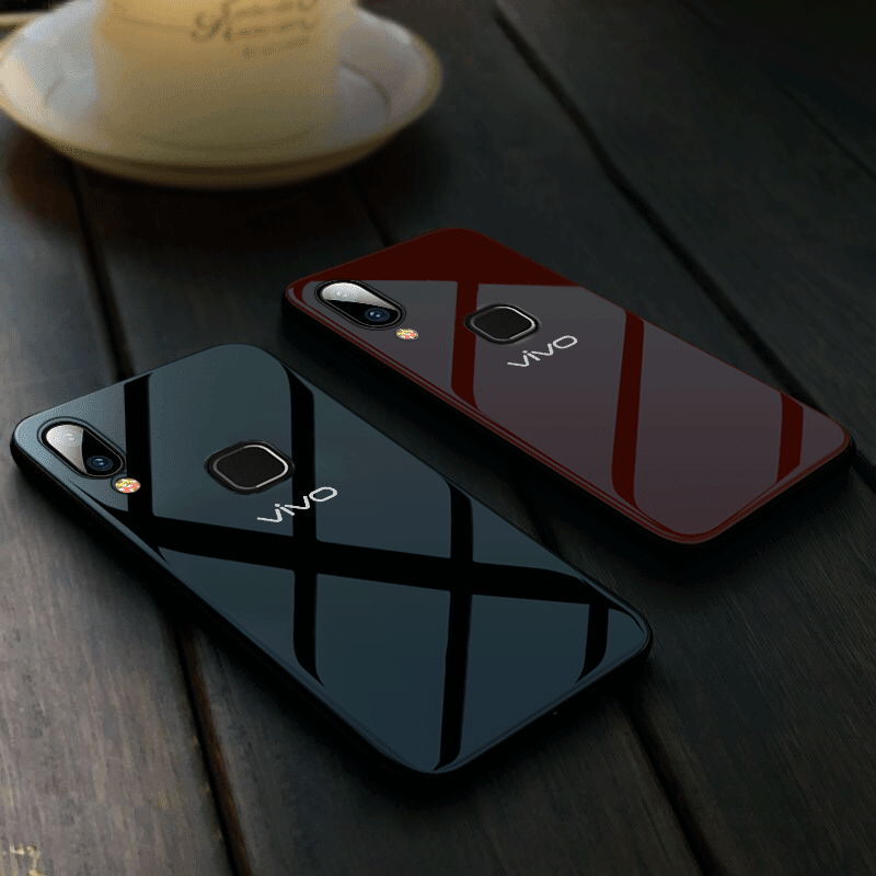 Vivo از جدید ترین تلفن هوشمند Vivo Y20s به زودی رونمایی می کند