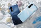 تلفن هوشمند Realme 7 اولین به روزرسانی نرم افزار اندروید خود را انجام داد