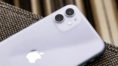 Broadcom-احتمال عدم عرضه آیفون 12 توسط اپل در ماه سپتامبر2020 قوت گرفت