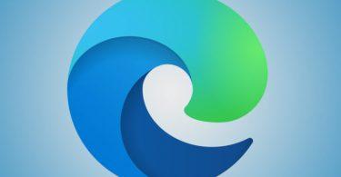 Microsoft Edge برای لینوکس در اکتبر 2020 راه اندازی می شود