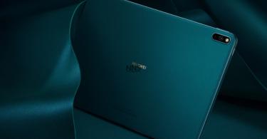 هواوی نسخه آزمایشی EMUI 11 را برای Huawei MatePad Pro اعلام نمود