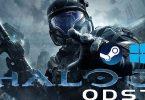 بازی Halo 3 به طور رسمی در 22 سپتامبر برای رایانه وارد بازار می شود