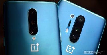 گوشی های هوشمند وان پلاس-وان پلاس با نصب برنامه OnePlus Buds کاربران خود را عصبانی کرد