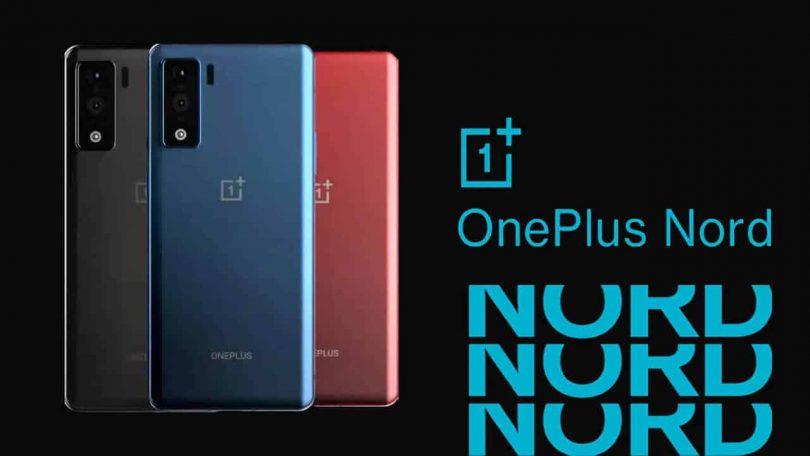 آیا وان پلاس از OnePlus Nord N10 به زودی رونمایی می کند؟