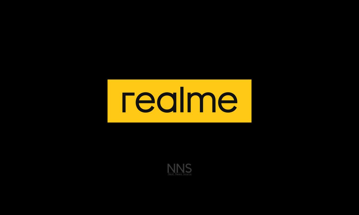 لیست تلفن های هوشمند REALME که به روز رسانی امنیتی دریافت نموده اند