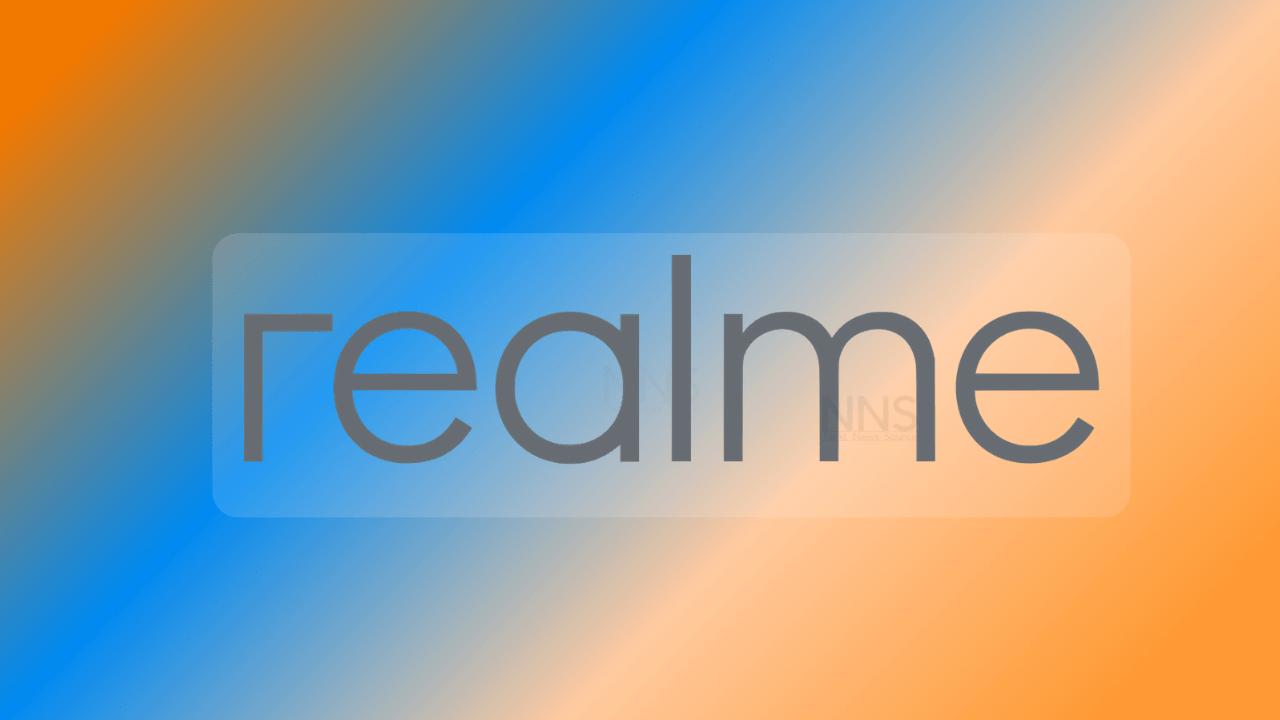تصویر از لیست گوشی های هوشمند Realme که به روز رسانی پچ امنیتی دریافت نمودند