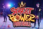 بازی Street Power Football یک تجربه جدید برای فوتبال دوستان