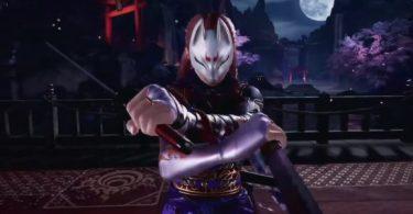 Tekken 7 شش میلیون نسخه فروخته است / بازگشت كونیمیتسو در فصل 4