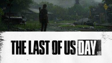 نسخههای جدید بازی The Last of Us روانه بازار می شود