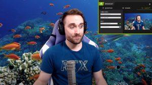 Nvidia Broadcast چیست و چگونه کار می کند؟