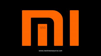 شیائومی Mi Note 3 به روزرسانی MIUI 12 را دریافت می کند