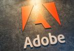 Adobe Acrobat بزرگترین تغییر در نسل PDF خود را اعلام کرد.