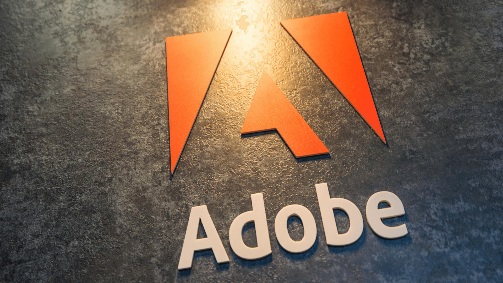 تصویر از Adobe Acrobat بزرگترین تغییر در نسل PDF خود را اعلام کرد.