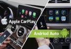 ios 14 به روز رسانی های جدیدی برای car play به ارمغان می اورد.