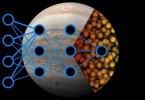هوش مصنوعی برای پاسخ به چگونگی تبدیل شدن هیدروژن به فلز در سیارات غول پیکر