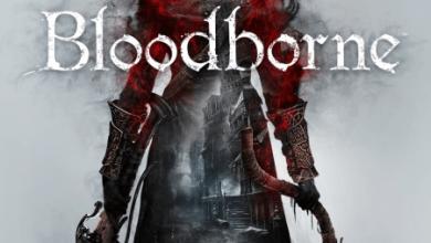 انتظار برای ساخت بازی انتشارنسخه PS5 بازی Bloodborne