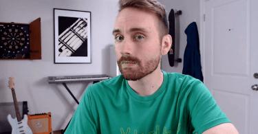 Nvidia Broadcast-RTX -پخش انویدیا- چیست و چگونه کار می کند؟