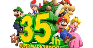 نینتندو Super Mario 3D All-Stars را جایگزین 3 نسخه قبلی سوپر ماریو کرد