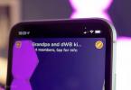 Apple iOS 14: نقطه سبز یا نارنجی بالای صفحه آیفون من چیست؟