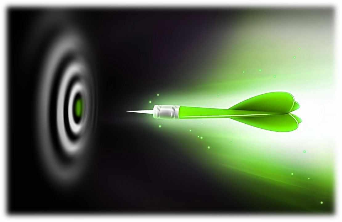 کاهش میگرن با قرار گرفتن روزانه در معرض نور سبز