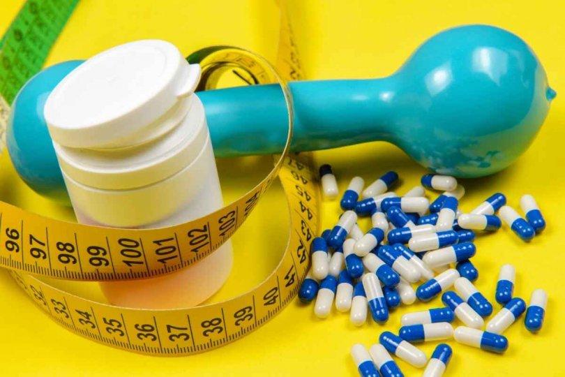 تستوسترون درمانی در درمان چاقی مردان بسیار موثر است