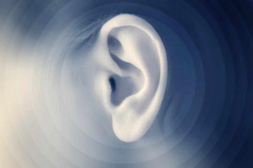 درمان جدید کاهش شنوایی به کمک سلول های موی بالغ GFI1