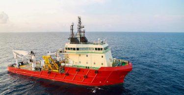 تولید کشتی های بزرگ رباتیک بدون سرنشین توسط آمریکا لاکهید مارتین