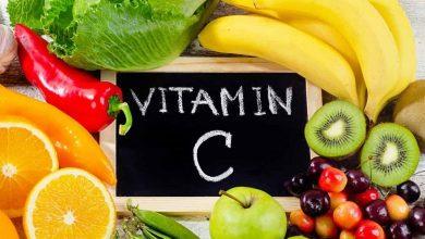 هر آنچه که باید در مورد مصرف ویتامین C و نیاز بدن به آن بدانید
