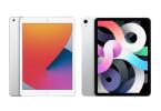 تفاوت تبلت های جدید iPad و iPad Air اپل در چیست؟