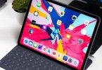 تراشه سیلیکون A14X اپل به iPad Pro و MacBook 12 اینچی می آید