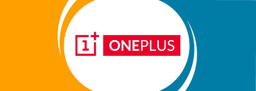 OnePlus Nord و OnePlus 3 به روزرسانی اندروید 11 را دریافت می کنند