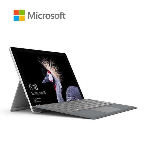تصویر از لپ تاپ SURFACE مایکروسافت Laptop Go نام دارد