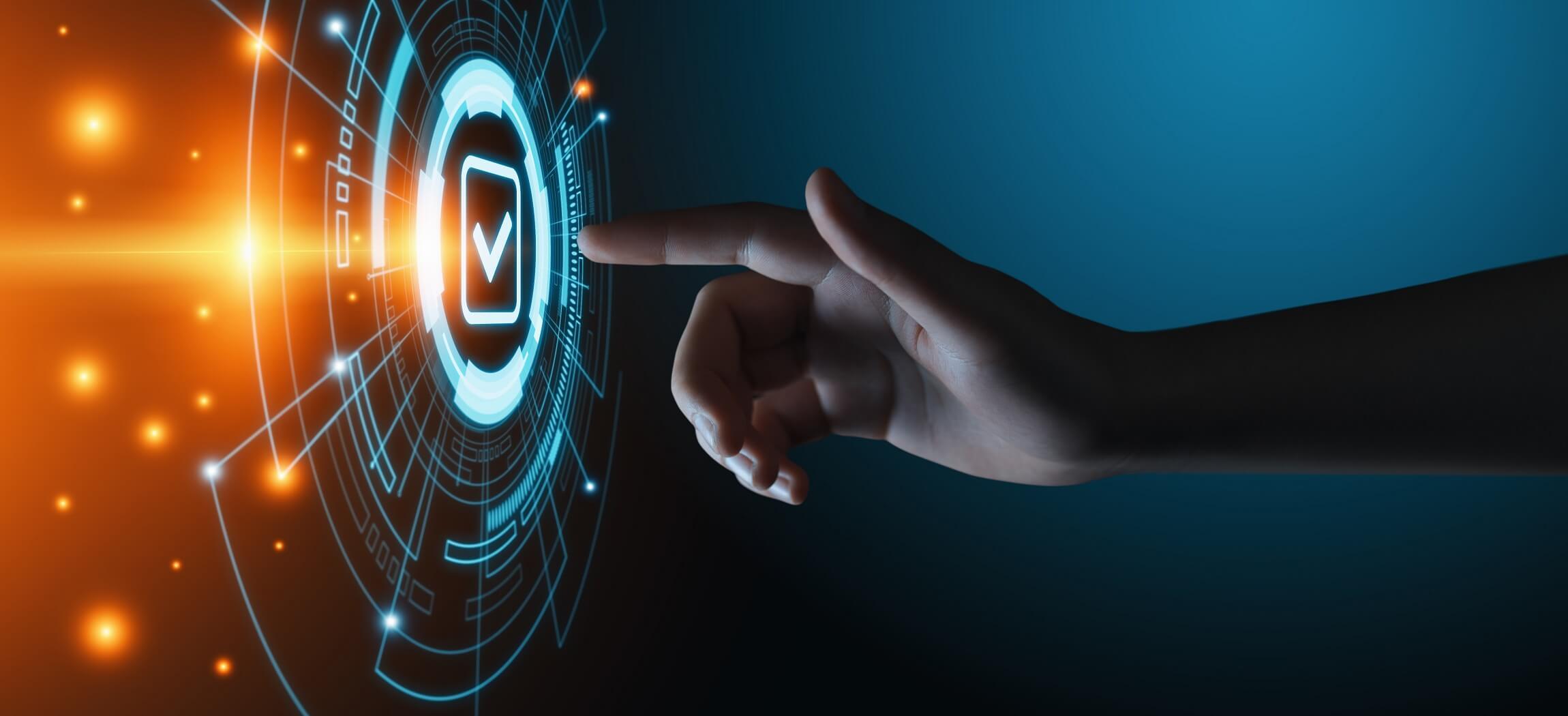 ارتباط با نبض دیجیتال فناوری گجت تکنولوژی گجت اطلاعرسانی