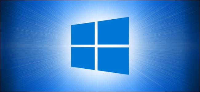تصویر از نحوه یافتن سریع فایل EXE یک برنامه در ویندوز 10