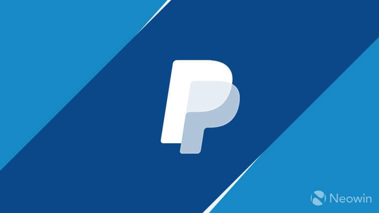 پی پال PayPal به زودی توانایی مدیریت ارزهای رمزپایه را به کاربران خواهد داد بانک مرکزی