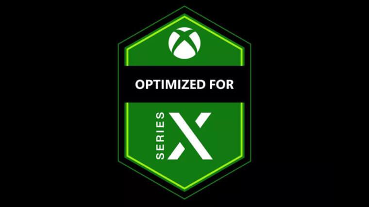 تصویر از اولین بازی های بهینه شده ایکس باکس سری X و S