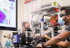 تحقیقات جدید برای کشف روش جدید انتقال حرارت وسایل الکترونیک و ماشین ها