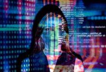 تصویر از سطح اعتماد به هوش مصنوعی با سبک روابط مردم تقویت می شود