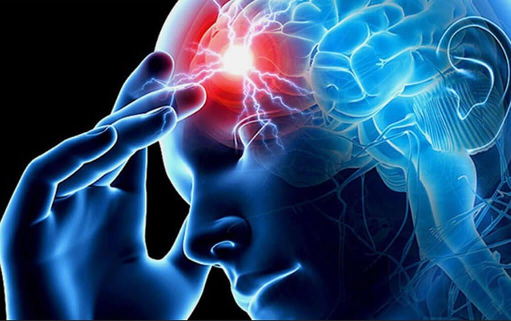 چه رابطه ای بین استرس، اضطراب و سرگیجه وجود دارد؟
