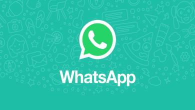 تصویر از واتس اپ قصد دارد هزینه خدمات تجاری را از کاربران خود دریافت کند
