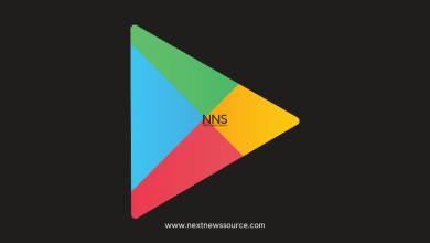تصویر از دانلود جدید ترین نسخه اندروید Google Play Store